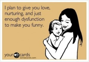 funny-parenting-quote-pic1